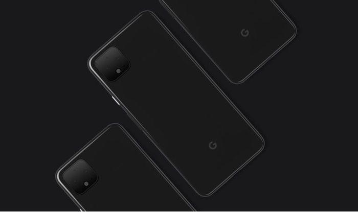 google lanzaria pixel con 5g