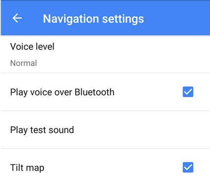google maps 9.13 novedades.1