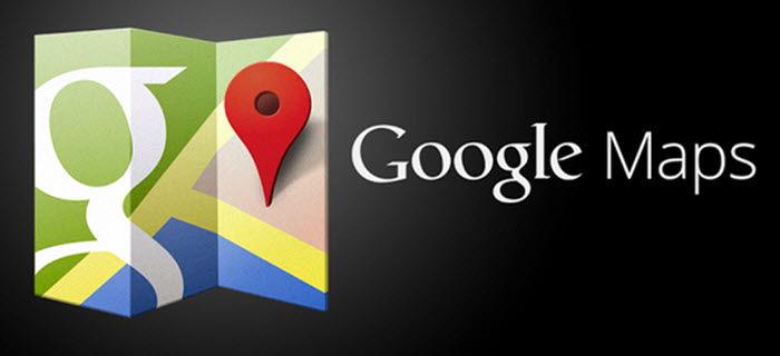 Cómo ver el Historial de Ubicaciones de Google en Android