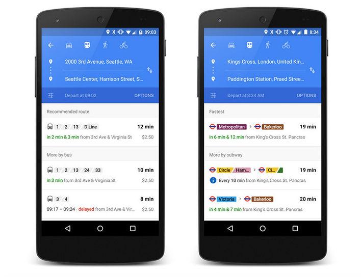 google-maps-transporte-publico-tiempo-real