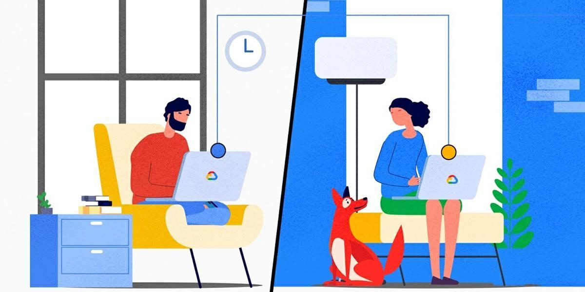 google meet premium gratis