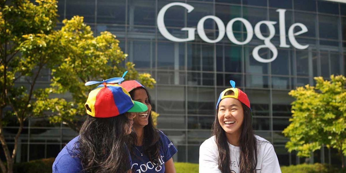google multada en corea del sur