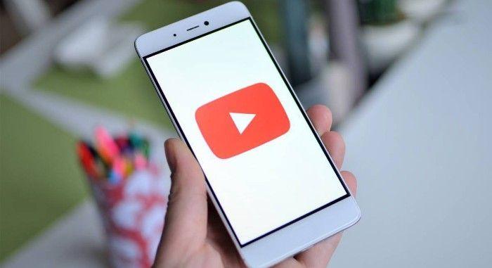 google no controla contenido de youtube