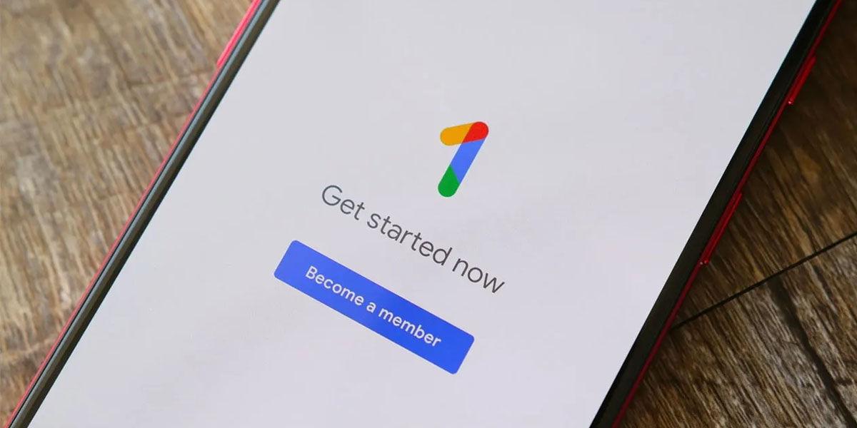 google one mejor servicio almacenamiento