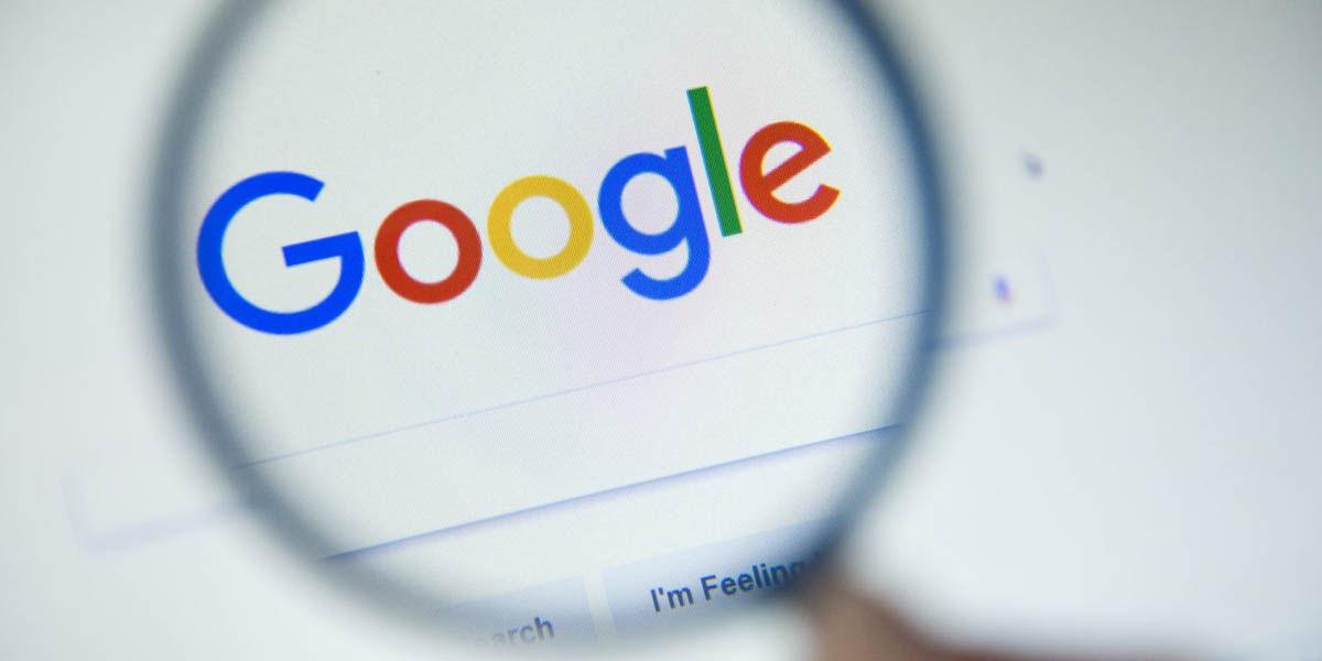 google paga exclusividad play store android