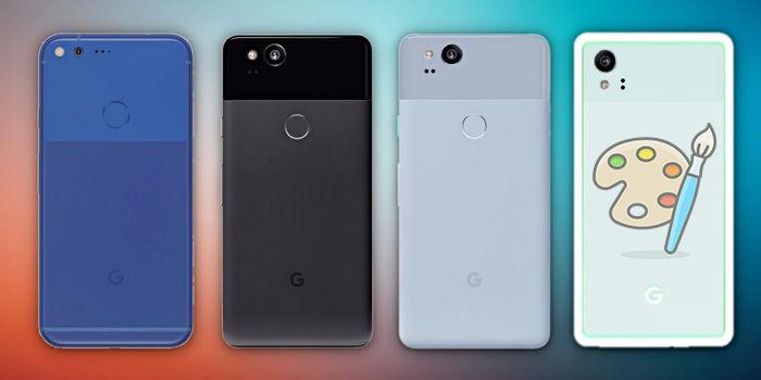 google-pixel-3-variante-color-rosa