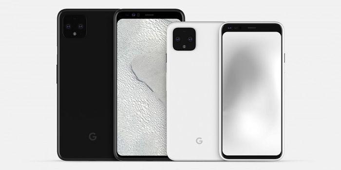 google pixel 4 mejor camara