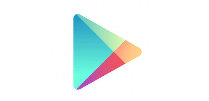 google-play-dobla-app-store-descargas
