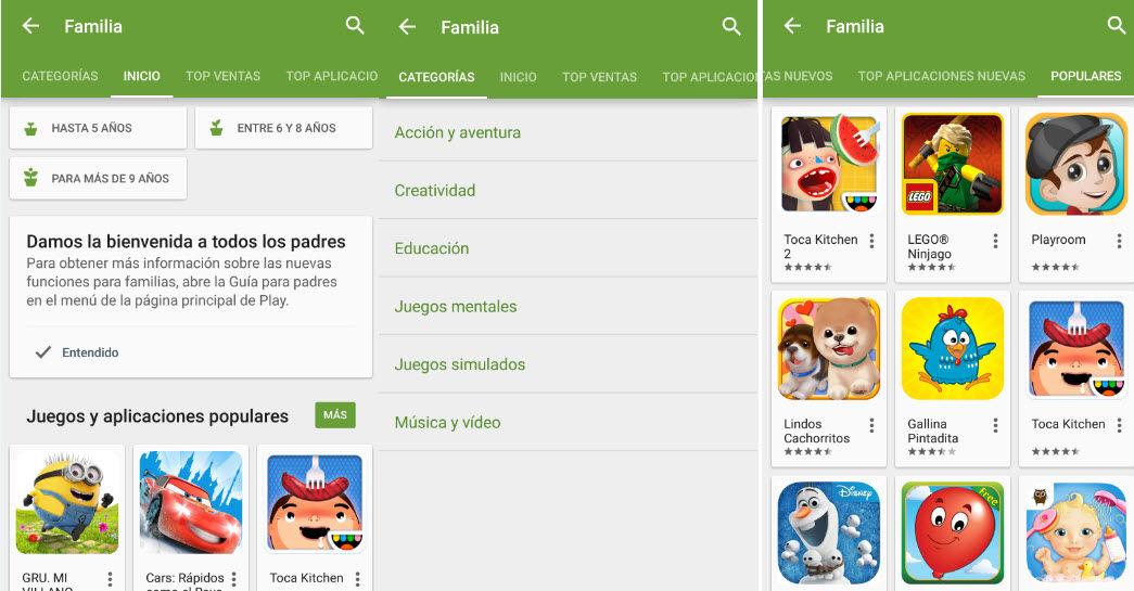 google play familia1