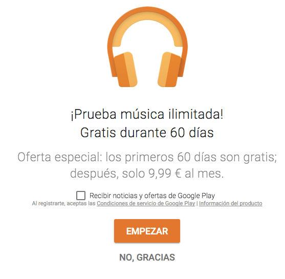 google-play-music-dos-meses-gratis