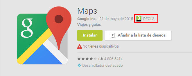 google-play-pegi1