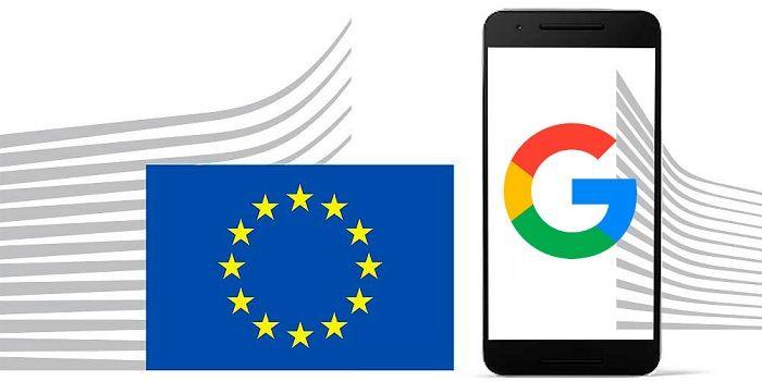 google play store europa