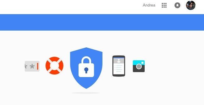 google regala 2 gb en drive por el dia internet segura 2016
