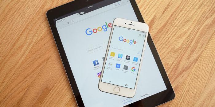 google robar datos ios screenwise meter