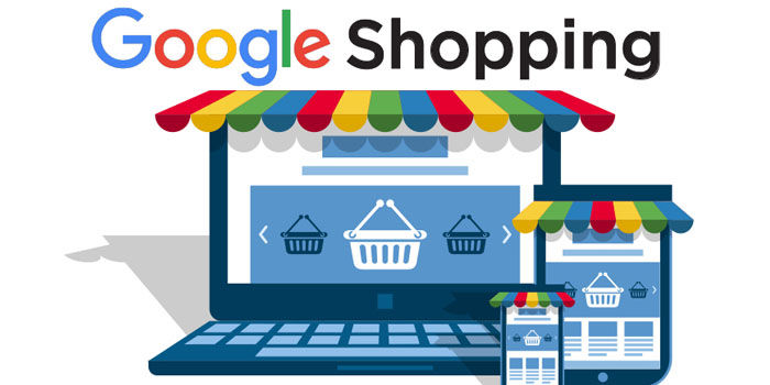 google shopping actualizacion