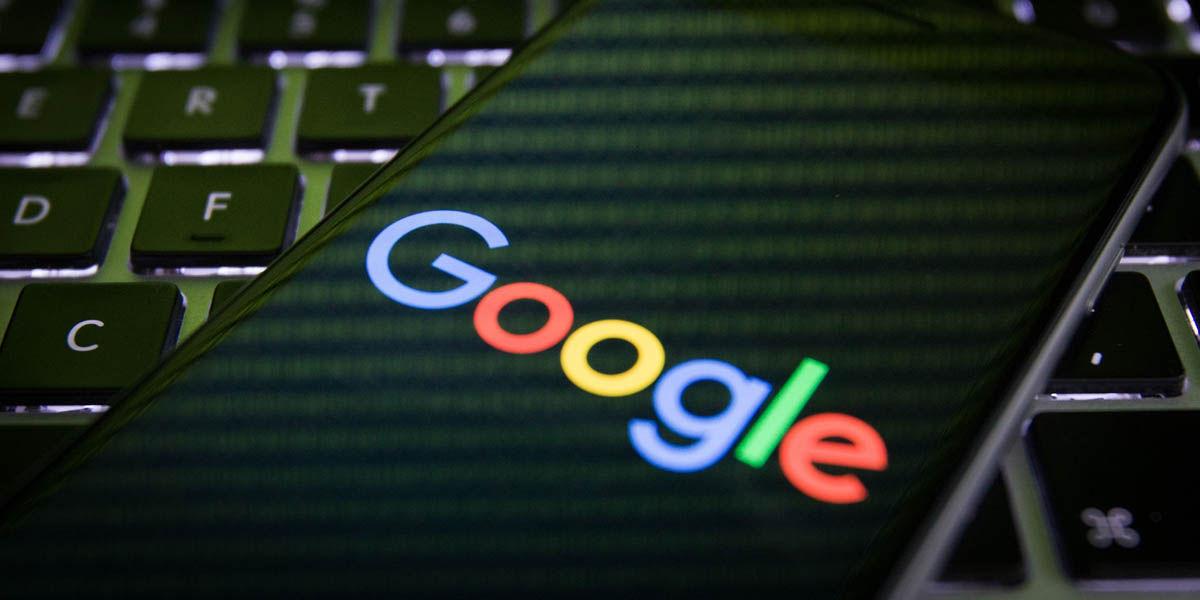google sync bloqueado navegadores chromium