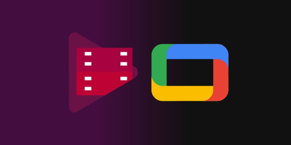 google tv reemplaza a play peliculas