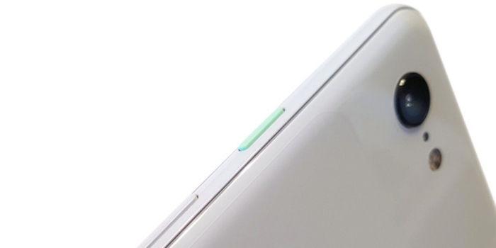 Google Pixel 3 XL filtrado