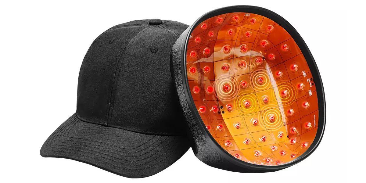 gorra xiaomi
