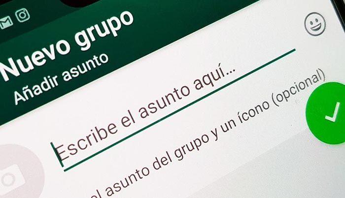 grupos de whatsapp nombres