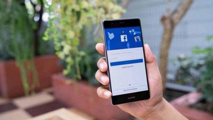 grupos facebook seguridad mejorada