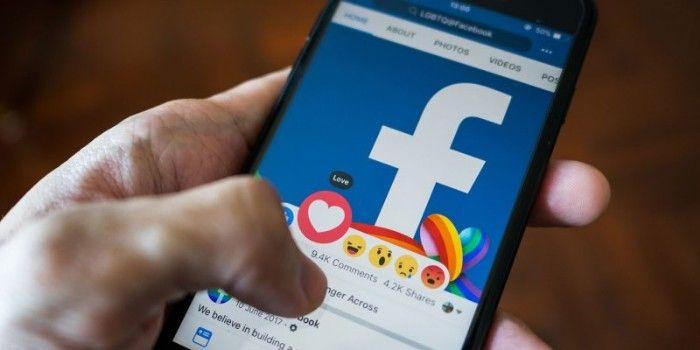 grupos facebook