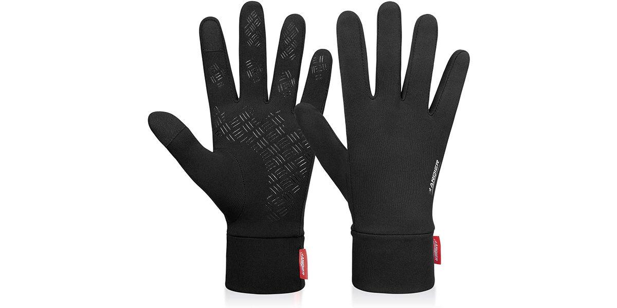 guantes para pantalla tactil coskefy