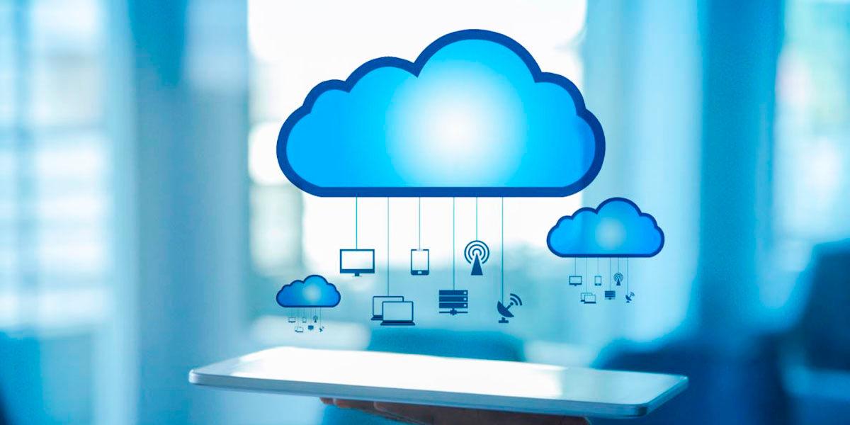 guardar datos Xiaomi nube gratis