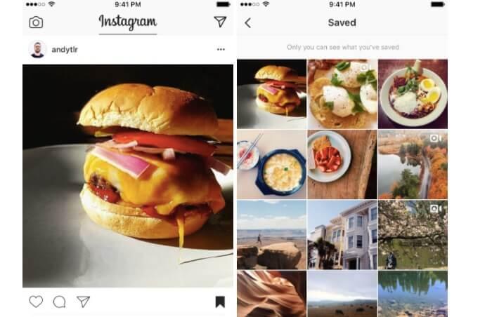 guardar-publicaciones-instagram-ver-mas-tarde
