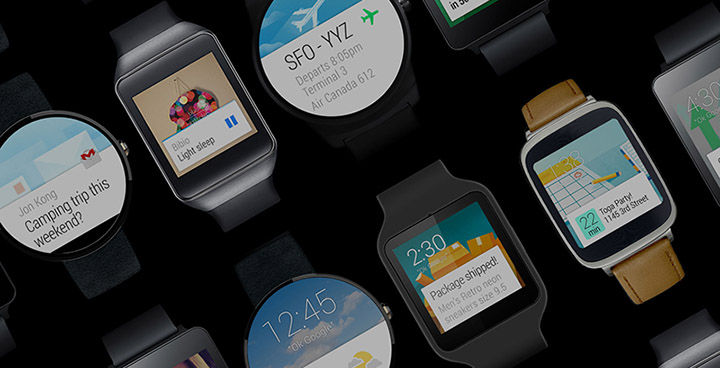 guia comprar android wear