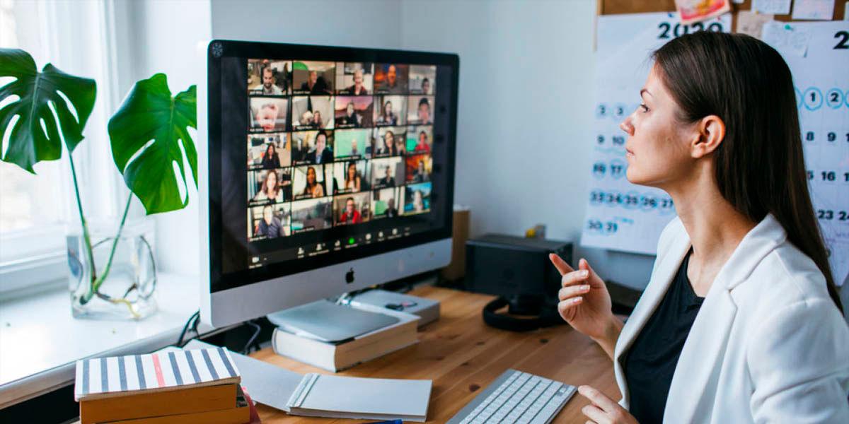guía paso a paso videollamadas grupales whatsapp web