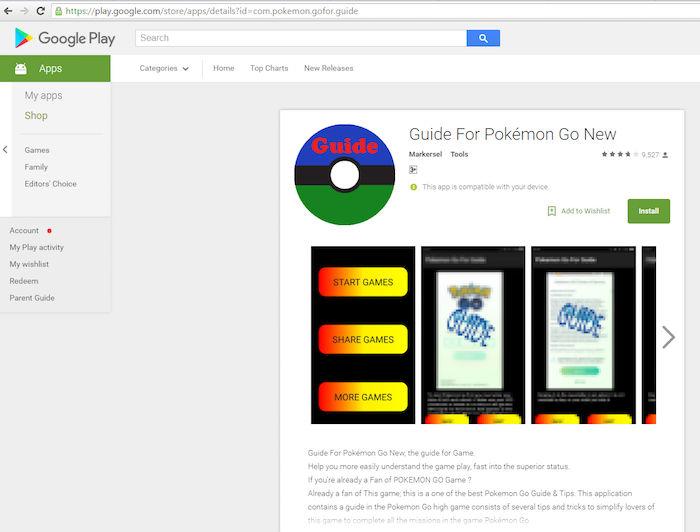 guia-pokemon-go-troyano