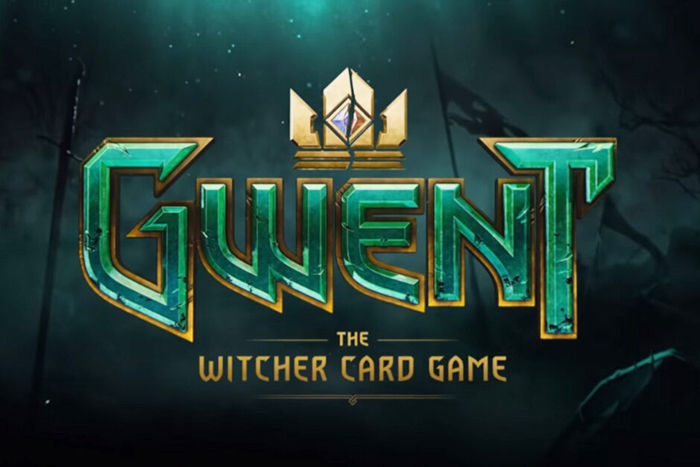 gwent movil