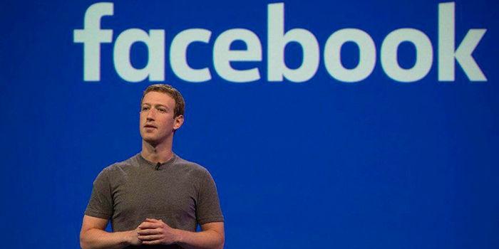hack-facebook-50-millones-usuarios