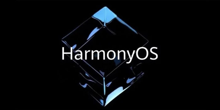 harmonyos android