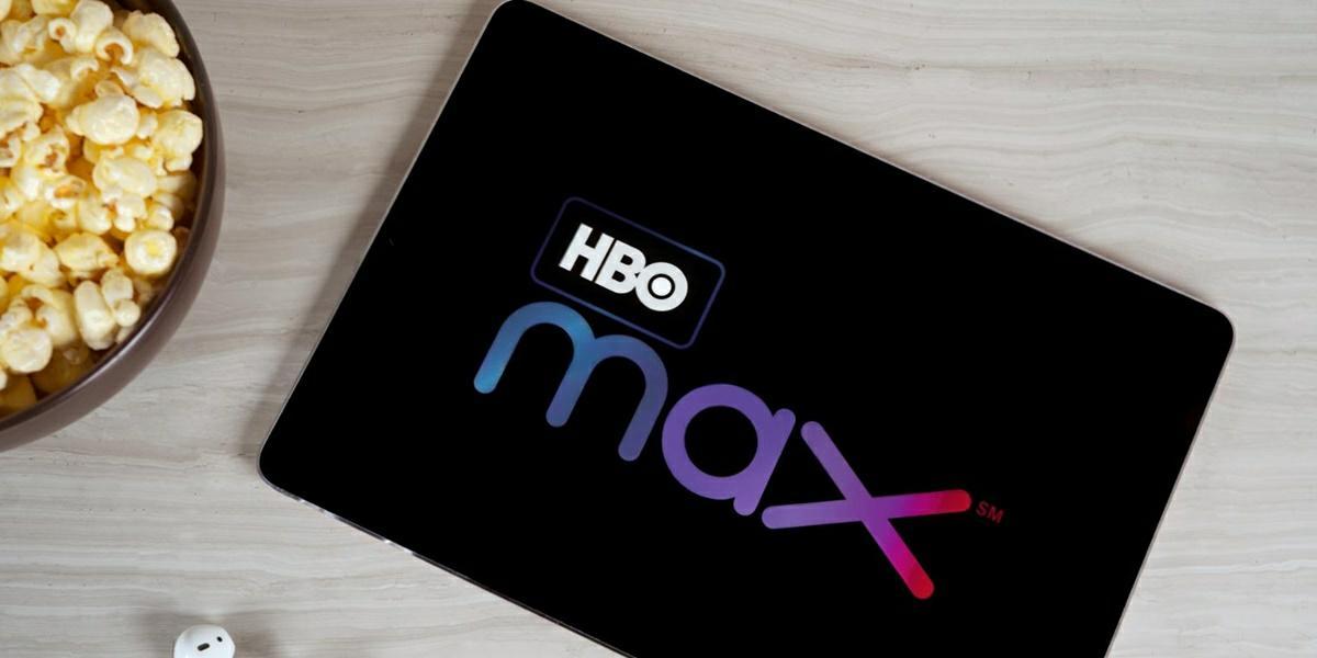 hbo max espana