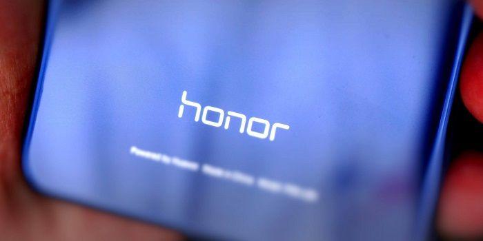 honor 20 caracteristicas precio lanzamiento