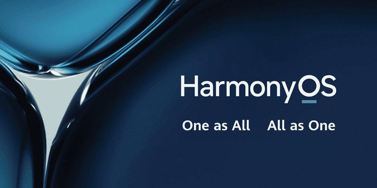 honor con harmonyos