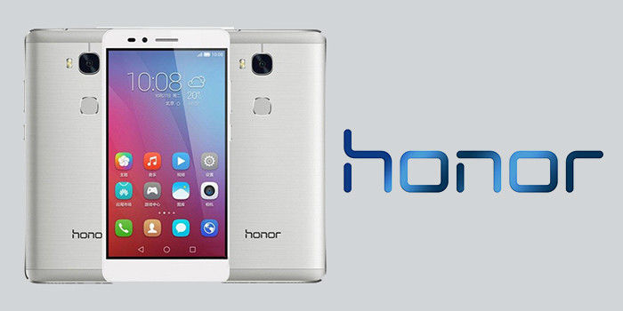 honor desbloqueo bootloader
