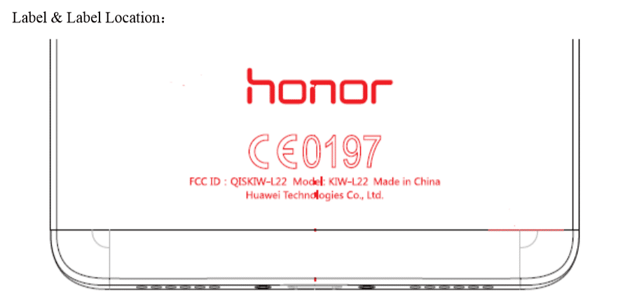 honor play 5x