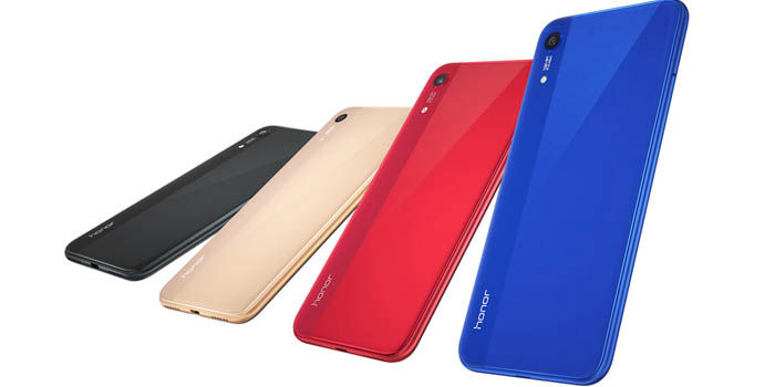 honor play 8a diseño