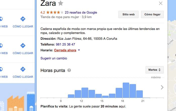 horas-punta-tiendas-google