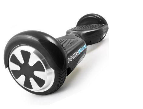 Powerboard de Hoverboard