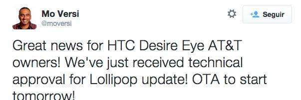 htc-desire-eye-android-5.0-lollipop