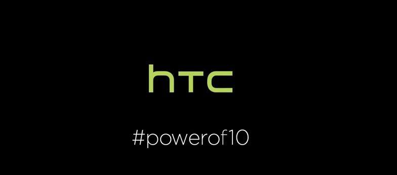 htc one m10 video