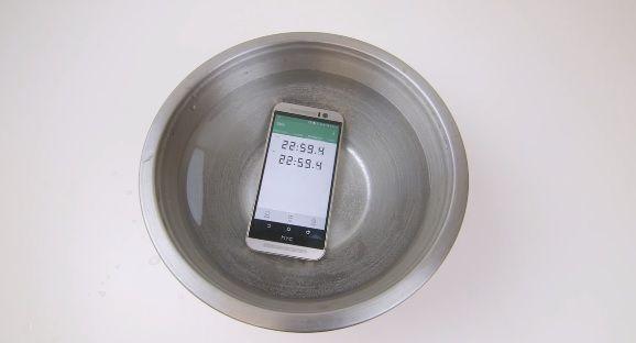 htc-one-m9-agua1