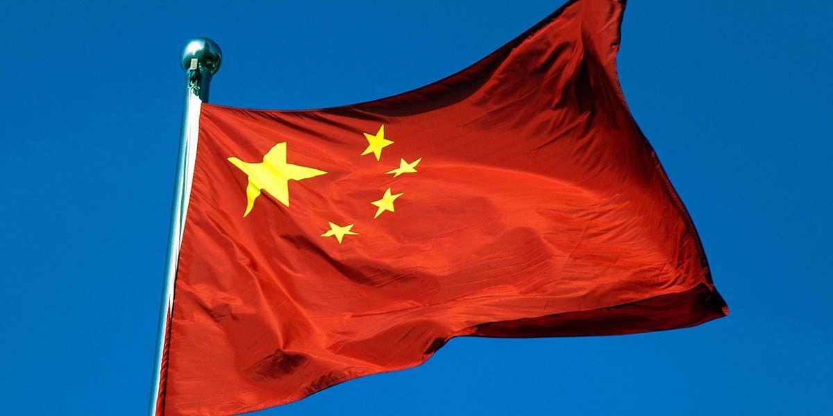 huawei crece ventas 2019 china