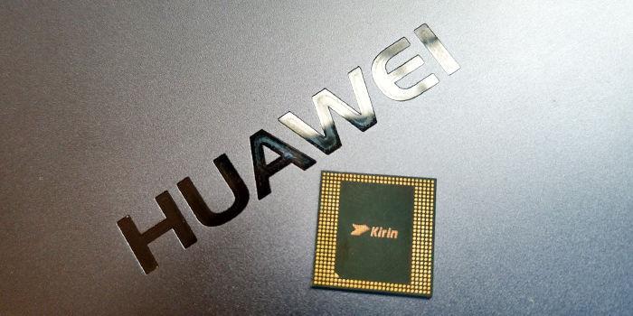 huawei no vendera procesadores otras marcas