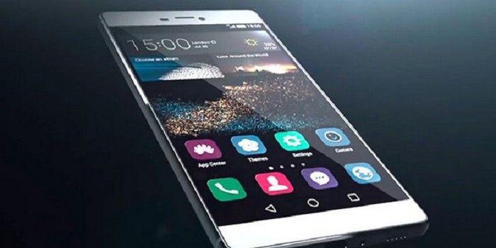 comprar Huawei P8 oferta
