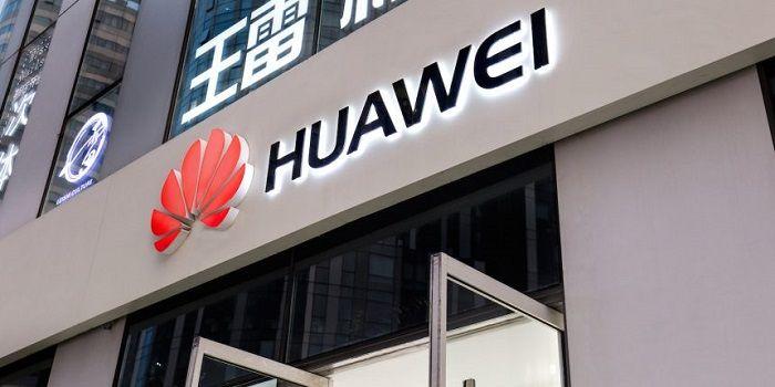 Huawei perderá el acceso a Play Store y partes de Android